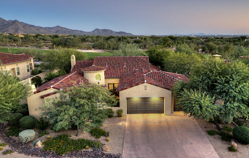 Grayhawk AZ Luxury Home_500x318