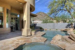 Biltmore Area Homes for Sale
