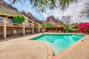 Camelback East Homes for Sale
