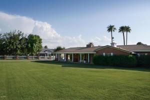 Midtown Phoenix homes for sale 85012