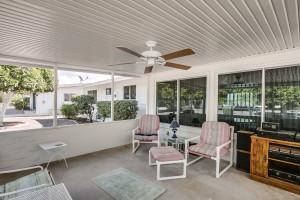 Home for Sale in Sun City 10040 W Andover Avenue Sun City, AZ, 85351