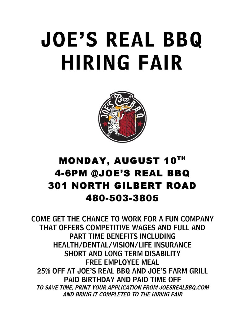 JRB-HIRING-FAIR-FLYER