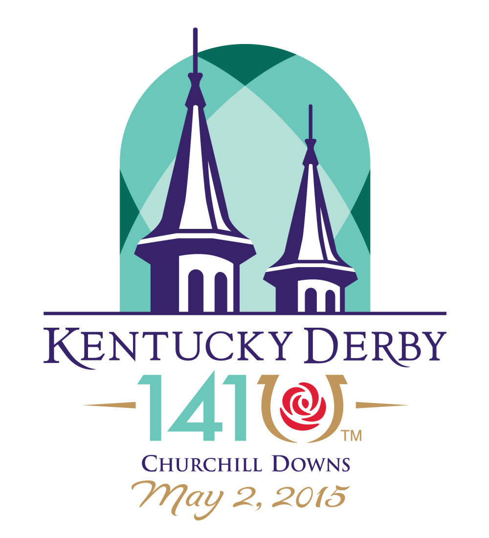 Kentucky Derby Events in the Valley 2015