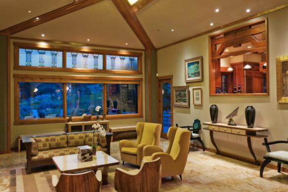Http Listingsbylux Com Home Interior Design Trends 2015