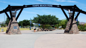 Why Tempe Has the Best Parks