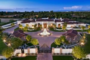 Top Wealthiest Cities in Arizona & Priciest Neighborhoods