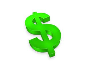 dollar sign_620