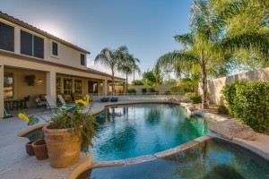 Best Valley Houses for Sale with a Pool