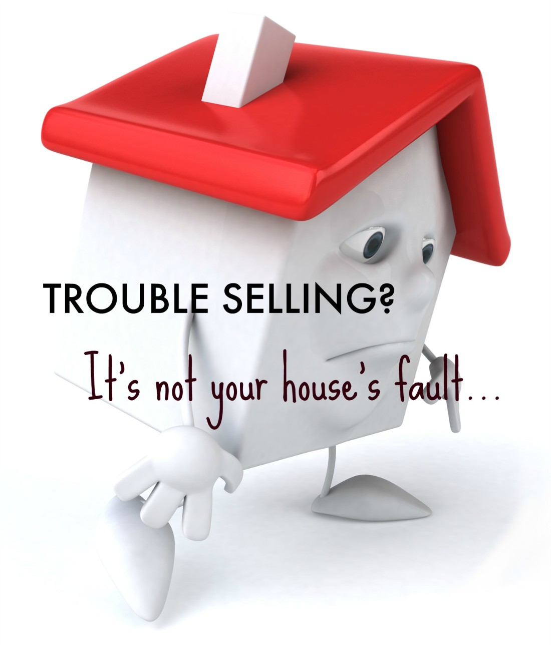 What it Takes in a Real Estate Agent to Sell Your Home Fast