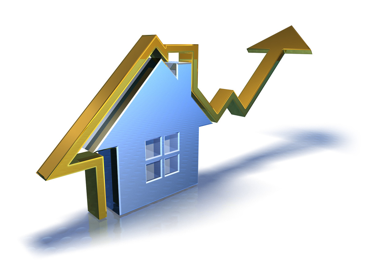 Greater Phoenix Real Estate Market News and Forecasts