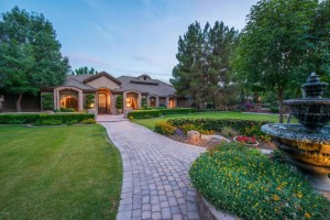 Lux's Best Buys – Gilbert, Arizona Real Estate