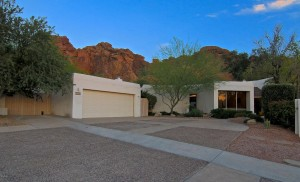 Homes For Sale by Zip Code - City of Phoenix