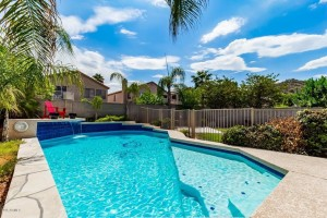 Best Homes for Sale with Pool in Phoenix