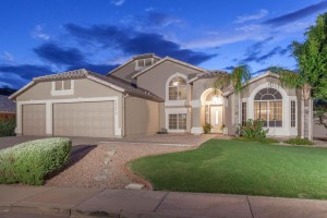 Lux s best buys phoenix arizona real estate for sale lux home group at keller williams realty for 4 bedroom houses for sale in phoenix az