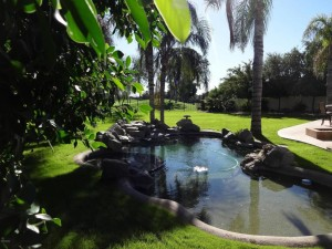 Golf Community Homes for Sale in Phoenix