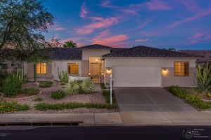 Best Buys in Chandler AZ real estate