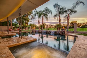 Best Golf Course homes for sale in Chandler