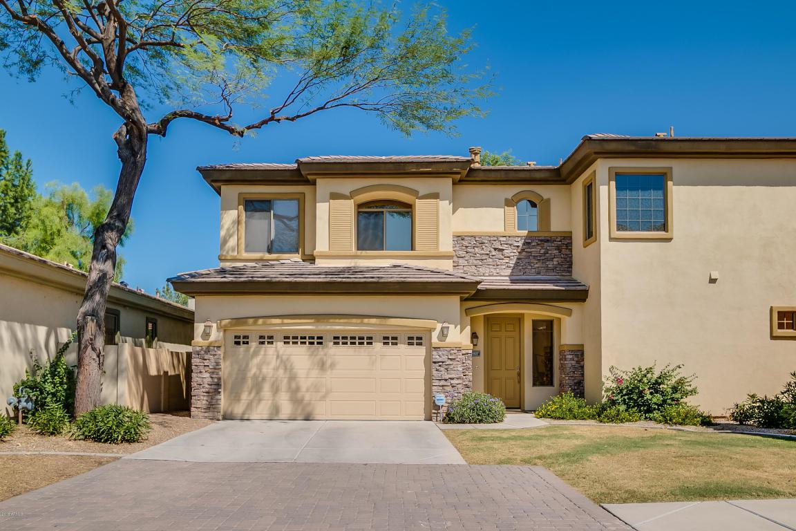 Best homes for sale in Chandler Arizona real estate