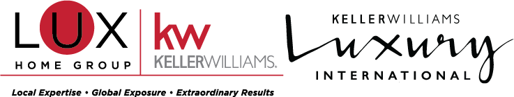 Lux Home Group at Keller Williams Realty